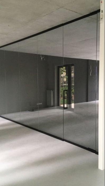 zabudowy-szklane-lustro