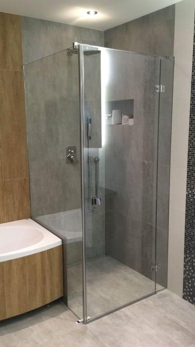 kabiny-prysznicowe-na-wymiar-krakow-22