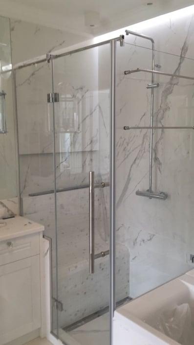 kabina-prysznicowa-krakow-marmur