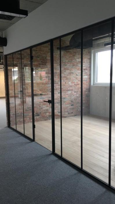 zabudowy-szklane-w-krakowie