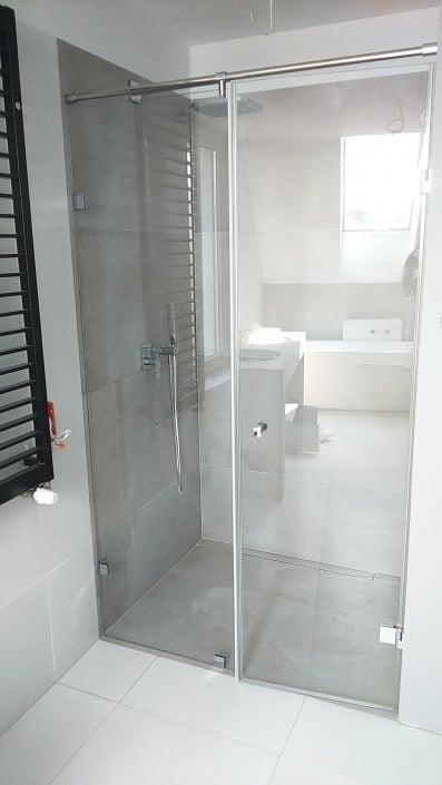 kabiny-prysznicowe-krakow-biale