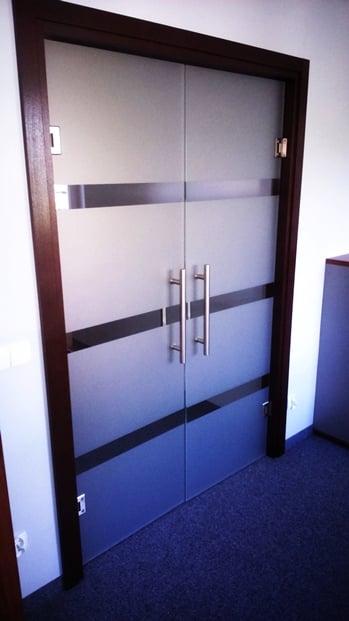 szklane-drzwi-przesuwne-krakow