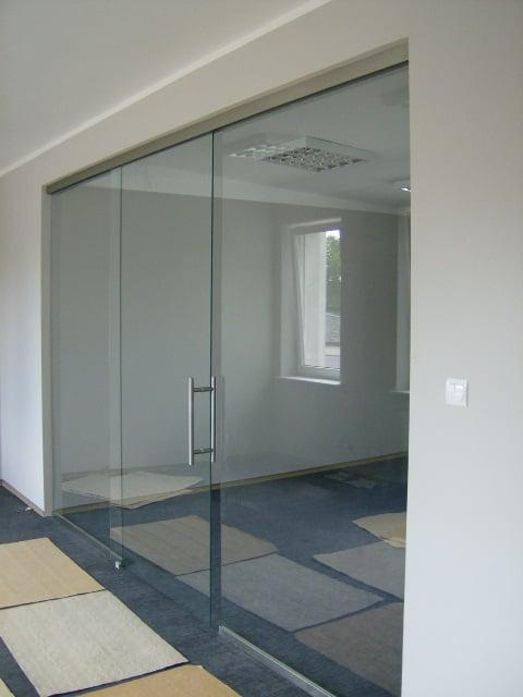 drzwi-przesuwne-szklane-krakow