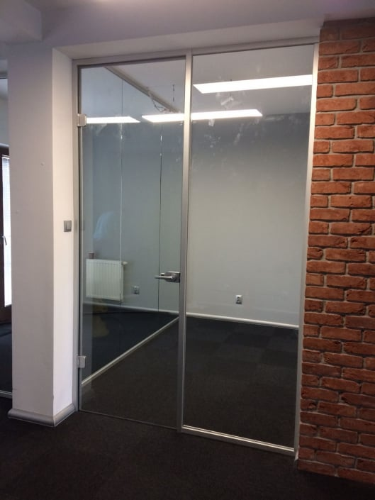 krakow-panele-szklane