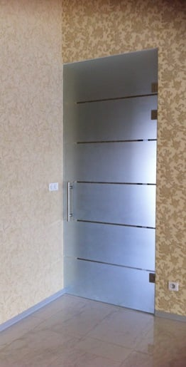 drzwi-szklane-krakow-paski