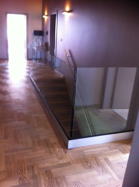 balustrady-szklane-schody-krakow