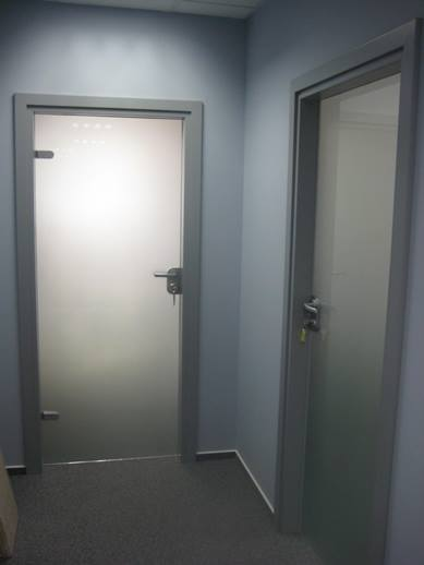 drzwi-szklane-krakow-matowe