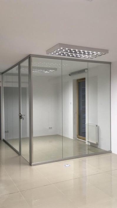 zabudowy-szklane-anoda-krakow