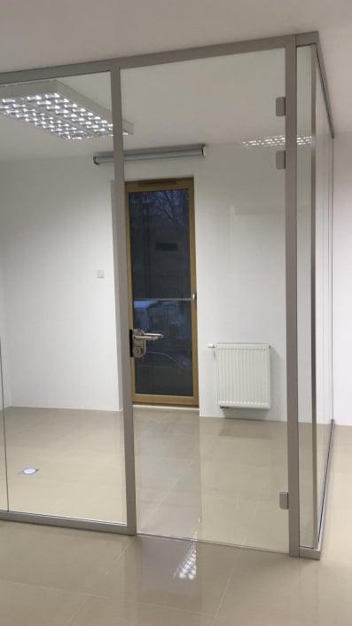 zabudowy-szklane-anoda-1