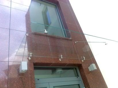 daszek-szklany-krakow-transparent