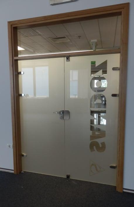 drzwi-szklane-katalog-krakow