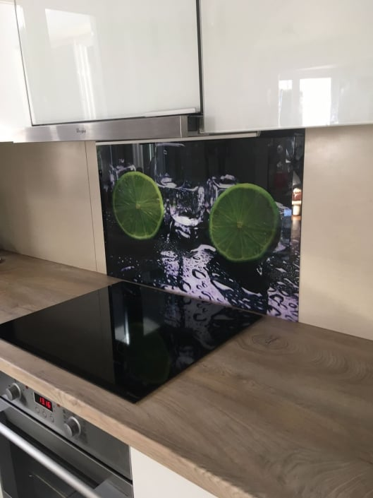 szklo-do-kuchni-limo