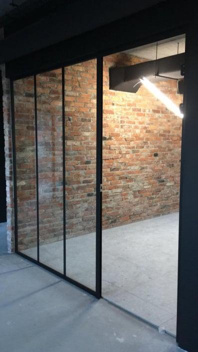 zabudowy-szklane-krakowskie