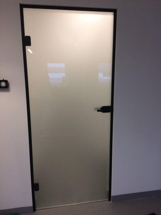 drzwi-szklane-matowe-krakow-1