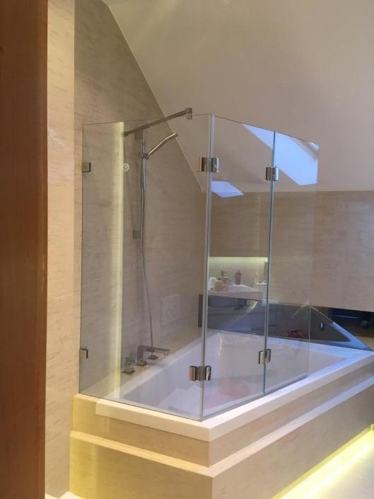 kabiny-prysznicowe-na-wymiar-11