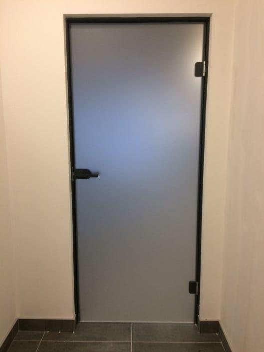 drzwi-szklane-otwierane-krakow