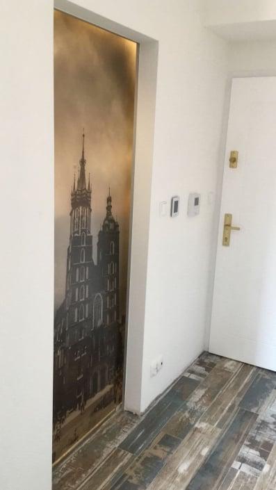 drzwi-szklane-mariacki-krakow