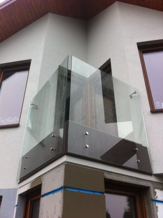 balustrady-szklane-krakow
