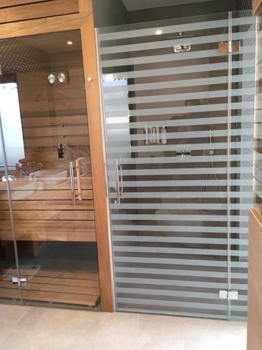 kabiny-prysznicowe-szklane-krakow