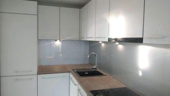 szklo-do-kuchni-krakow-srebrny1