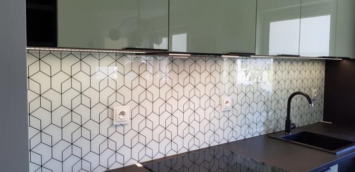 szkło do kuchni kraków