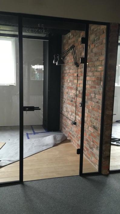 zabudowy-szklane-krakow-2