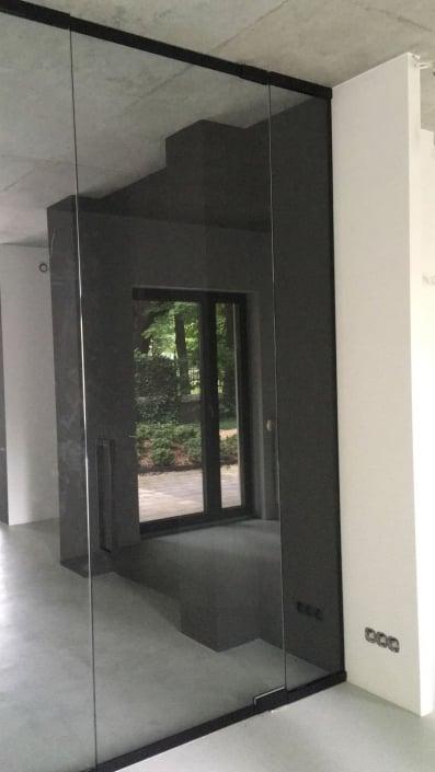 zabudowy-szklane-lustro-1