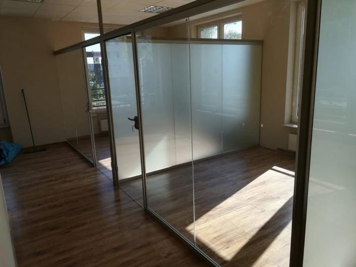 zabudowy-szklane-krakow-cien