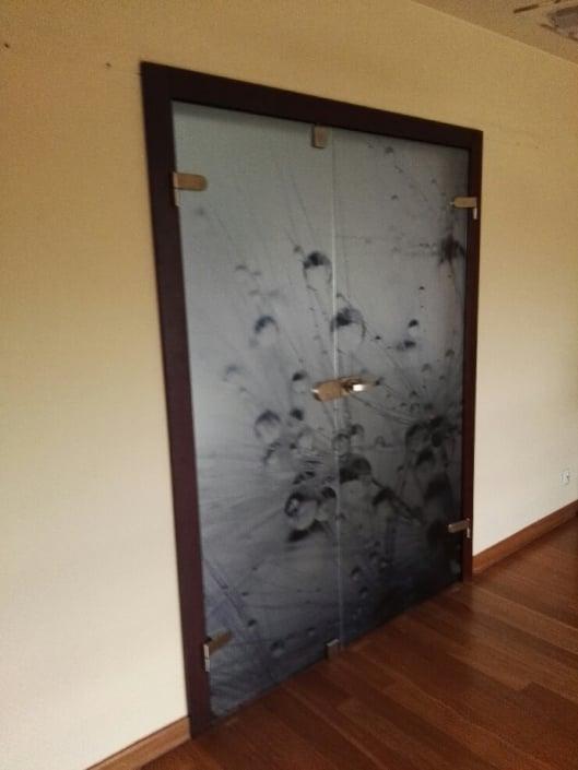 drzwi-szklane-krakow-wzor