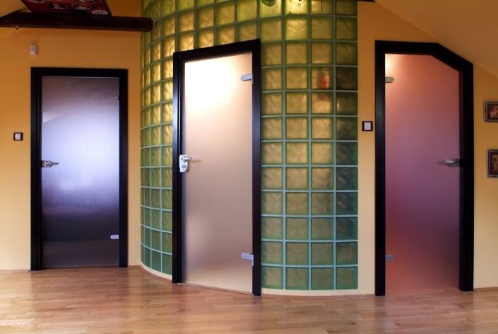 drzwi-szklane-krakow