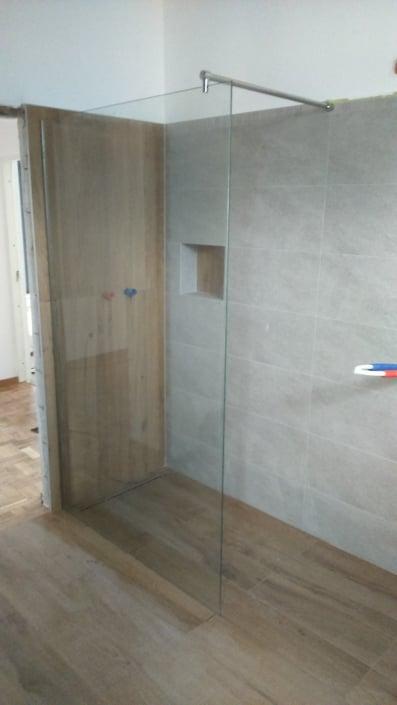 kabiny-prysznicowe-krakow-panele