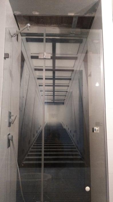 kabiny-prysznicowe-krakow