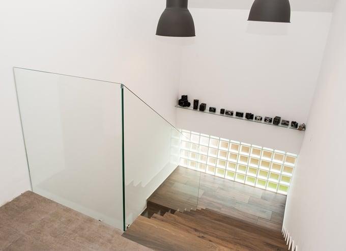 balustrady-szklane-krakow-dom-schody