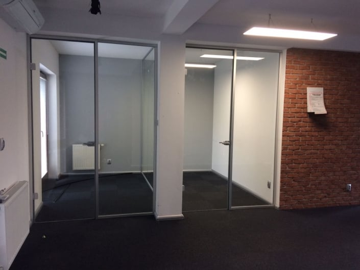 zabudowy-szklane-w-krakowie-1