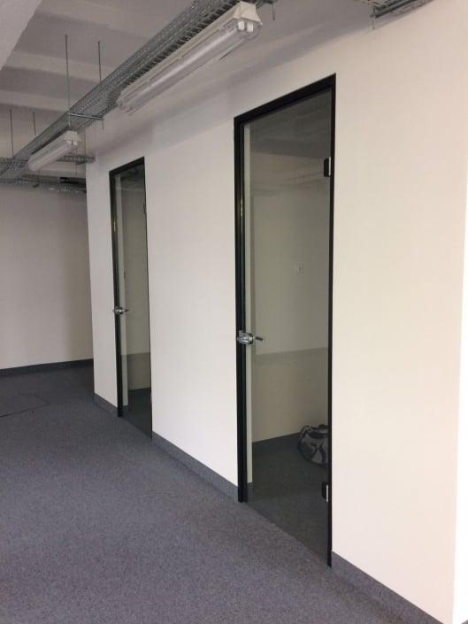 zabudowy-szklane-drzwi-krakow
