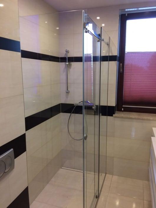 kabiny-prysznicowe-szklane-krakow-1