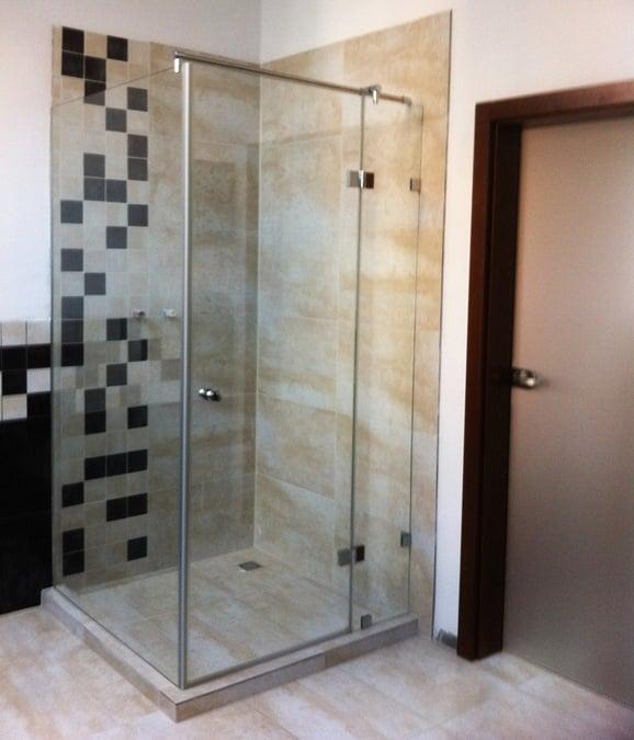 kabiny-prysznicowe-krakow-kwadraty