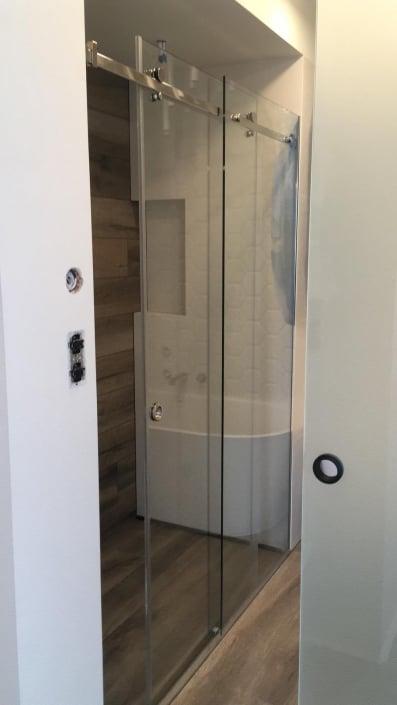 kabiny-prysznicowa-bagrowa