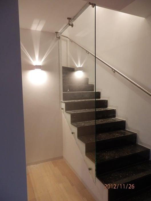 balustrady-szklane-krakow-schody-1