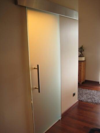drzwi-szklane-przesuwne-krakow