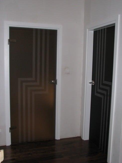 drzwi-szklane-przymykowe-krakow