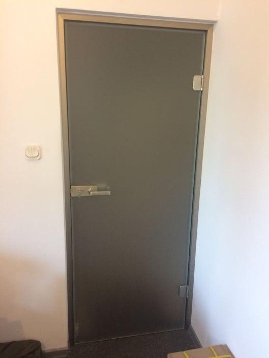 drzwi-szklane-matowe