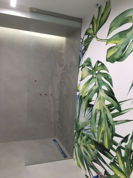 kabiny-prysznicowe-szklane-krakow-22