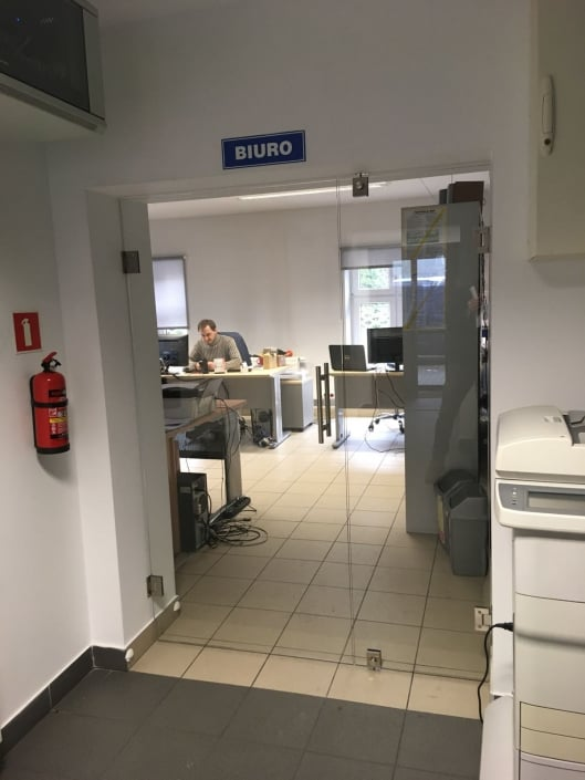 zabudowy-szklane-biuro