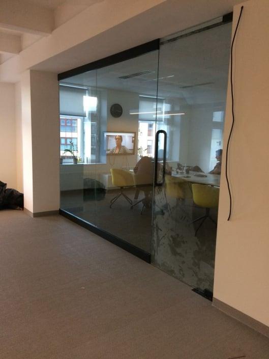 zabudowy-szklane-1