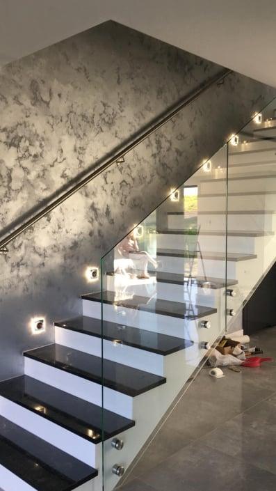 balustrady-szklane-schody-krakow-2