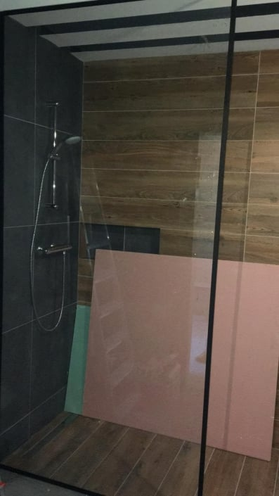 kabiny-prysznicowe-na-wymiar-krakow