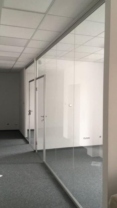 zabudowy-szklane-wielicka-krakow